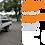 Thumbnail: 2014 HYUNDAI H100  - KM242,019