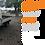 Thumbnail: 2007 HYUNDAI H100  - KM465,549