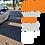 Thumbnail: 2013 TOYOTA ETIOS 1.5 XI - KM136,686