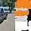 Thumbnail: 2016 TOYOTA HILUX 2.4 GD-6 RB SRX - KM145,933