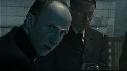 2007:Macbeth