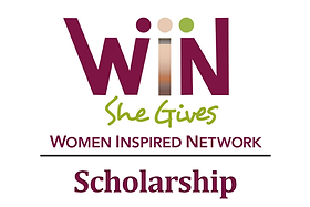 WIN Scholarship