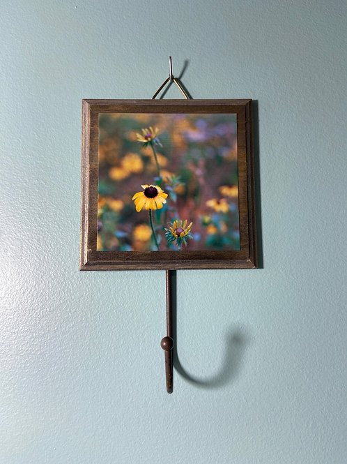 Sunny Day Wall Hanging