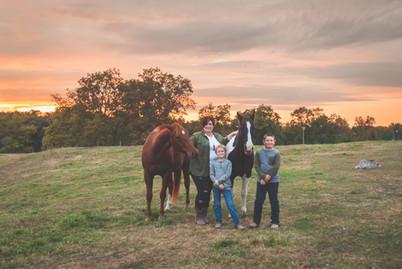 sunset family photographer .jpg