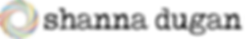 Shanna-horizontal-logo.png