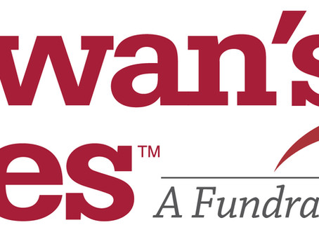 Schwan's Cares Campaign Coming To A Close
