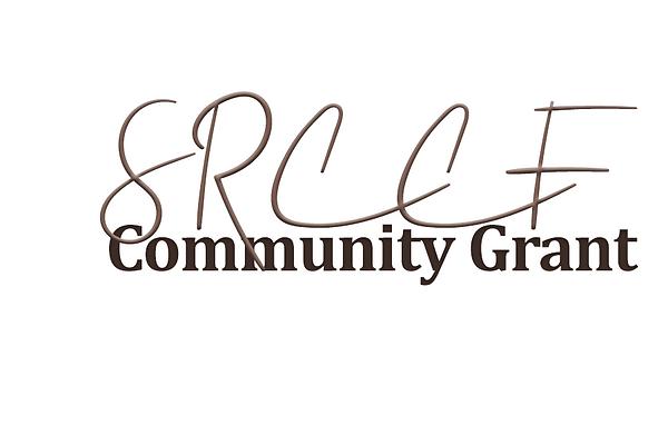 arts endowment.png