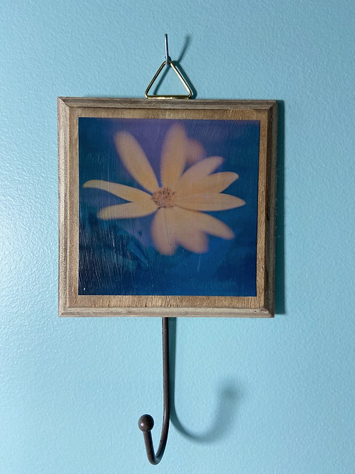 Room for Sunshine Wall Hanging
