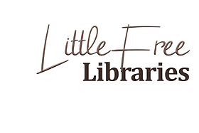 little free libraries.png