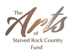 Arts_SRCFund (1)  logo 1
