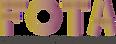 FOTA logo color.png
