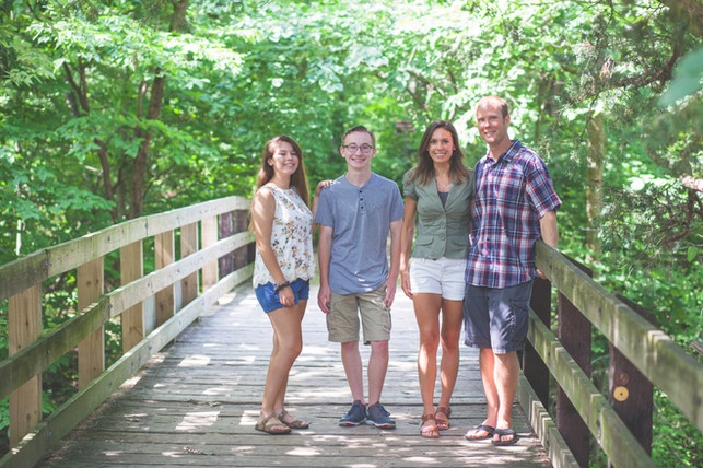 starved rock park family photographer.jp