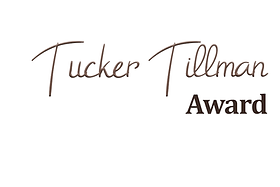 TUCKER TILLMAN AWARD AT MARQUETTE ACADEMY