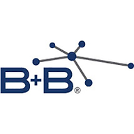 B+B Smartworx Powered By Advantech Scholarship for Engineering, Science and Technology