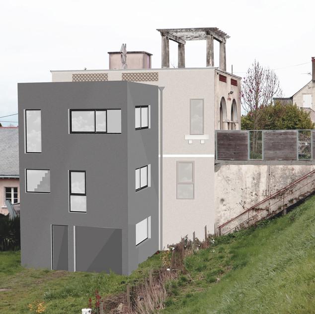 Les Rosiers-sur-Loire (49)