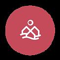Logo_NouveauxQuartiers.png
