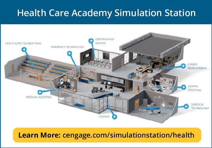 simulation-station-600x418.jpg
