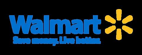 walmart-logos-lockupwtag-horiz-blu-rgb.p