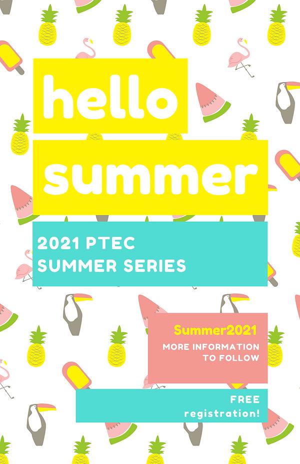 PTEC Summer Series.png