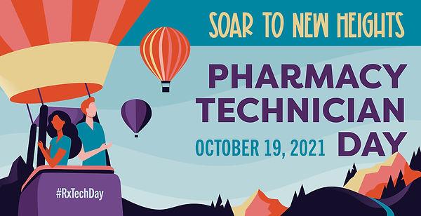 Pharmacy-Technician-Day-2021-Illustration-v6 (2) (1).jpg