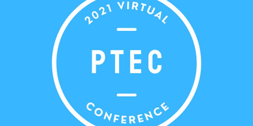 2021 Conference Sponsor Registration
