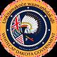 Header-Logo-Whitecap.png