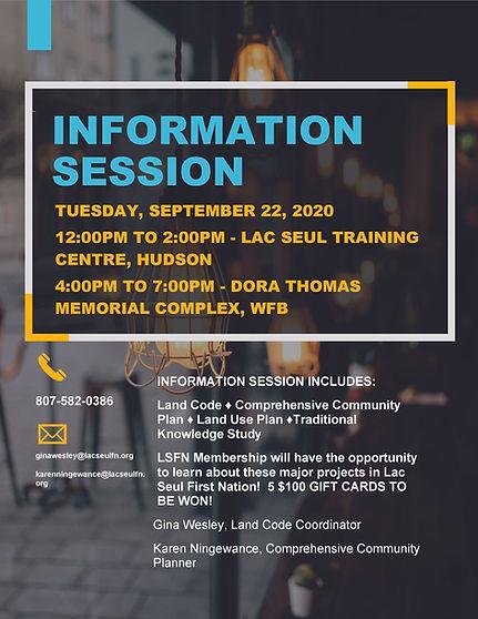 INFORMATION SESSION 09.22.2020.jpg