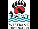 WFN Logo.png