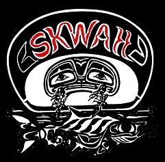 Swah logo White Fill v2.fw.png