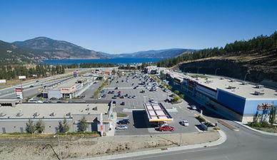 Okanagan Lake Shopping Centre (3) med.jp
