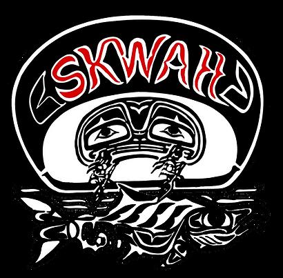 Swah logo White Fill transp 5.fw.png