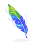 skw feather 1 wht.fw.png