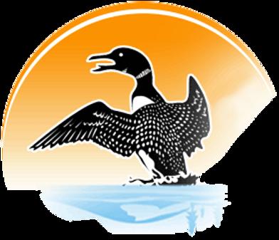 Lac-Seul-FN-Logo 10.png