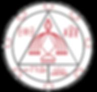 Membertou Governance Logo 1 transp_edite