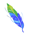 skw feather only 1 wht.fw.png