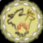 MDFN logo.png
