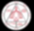 Membertou Governance Logo 1 blk back.png