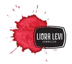 Liora Levi signatur.jpg