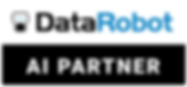 DataRobot Partner Artificial intelligence