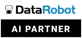 DataRobot Partner Artificial intelligence