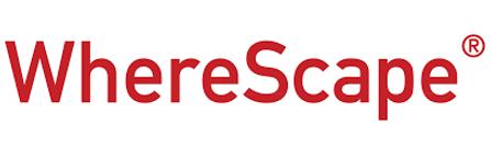 Data Warehouse Partner WhereScape