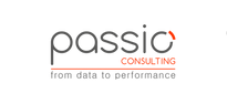 Passio Consulting Logotipo