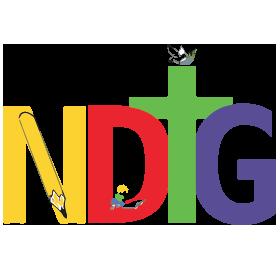 Bienvenue sur le site de l'école NDTG !