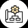 Icone Implementação RH