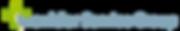 PSG-Logo-blue (1).png