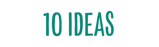 Logo_10IDEAS_website.jpg