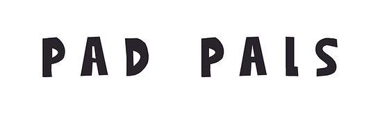 Logo_PADPALS_website.jpg