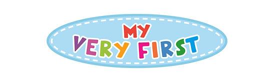 Logo_MYVERYFIRST_website.jpg