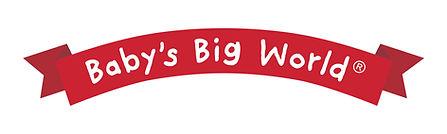 Logo_BBW_website.jpg