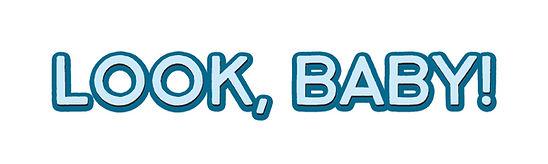 Logo_LOOKBABY_website.jpg